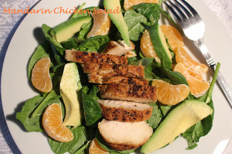 Compare And Pick The Best Healthy Diet Plan For You.