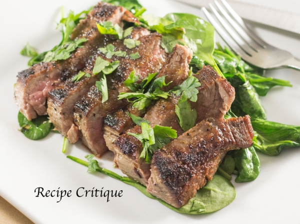 Ginger-Garlic-Flank-Steak